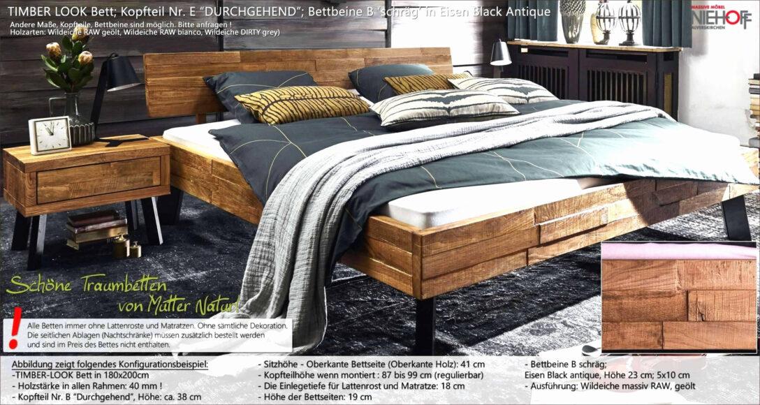 Large Size of Bett 100x200 Mit Schubladen Jugend Musterring Betten Kleines Regal 140x200 Weiß Nussbaum 180x200 Sitzbank Günstig Münster Sofa Elektrischer Wohnzimmer Bett 100x200 Mit Schubladen