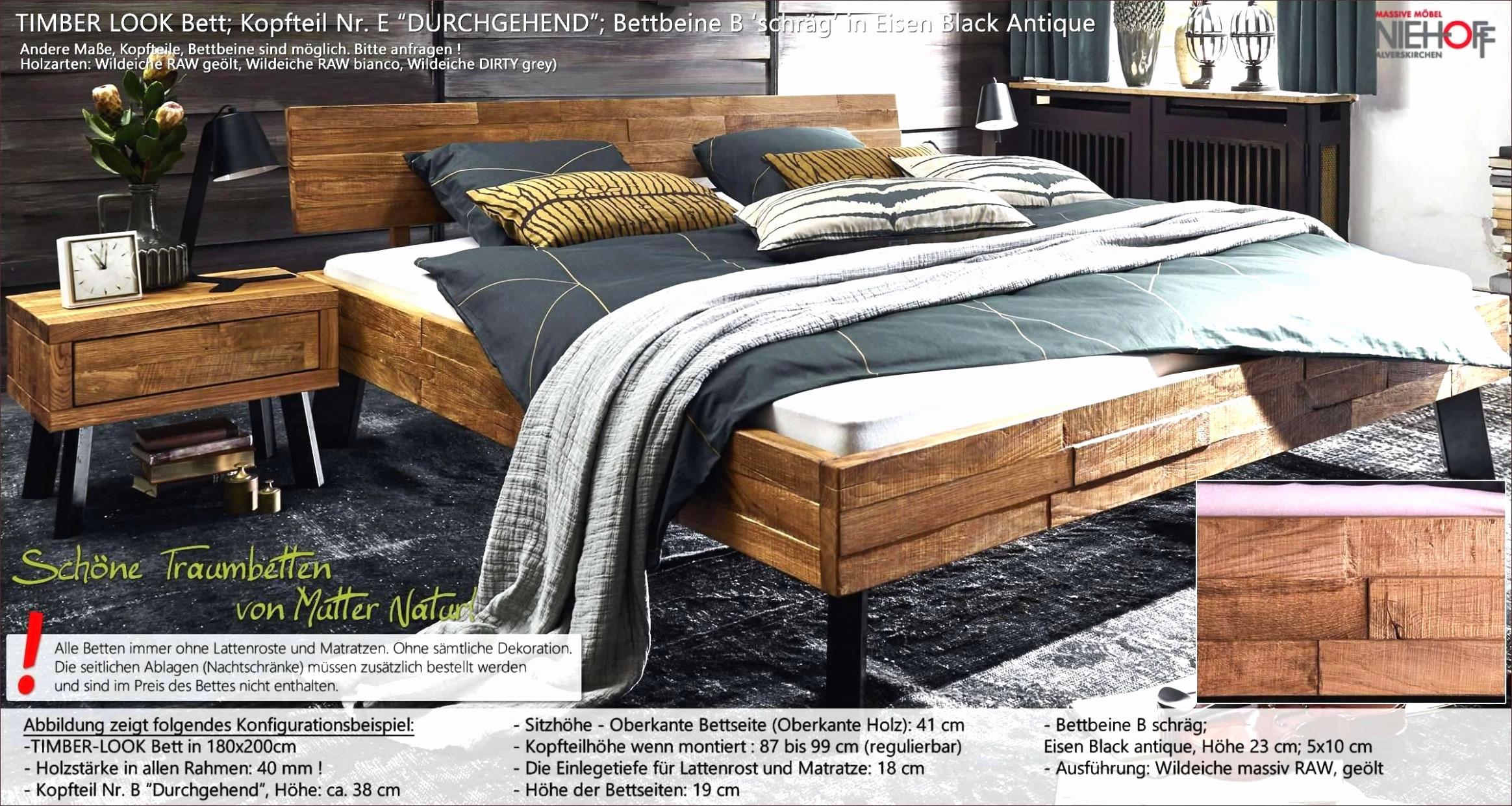 Full Size of Bett 100x200 Mit Schubladen Jugend Musterring Betten Kleines Regal 140x200 Weiß Nussbaum 180x200 Sitzbank Günstig Münster Sofa Elektrischer Wohnzimmer Bett 100x200 Mit Schubladen