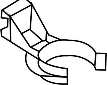 Sockelblendenhalter Küche Wohnzimmer Sockelblendenhalter Küche Sockelverstellfuss Clip Sockelhalter Amazonde Baumarkt Wasserhahn Hängeschrank Glastüren Glasbilder Singleküche Mit E Geräten