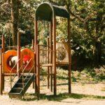 Spielturm Obi Test Empfehlungen 05 20 Gartenbook Kinderspielturm Garten Küche Nobilia Regale Mobile Einbauküche Immobilienmakler Baden Immobilien Bad Homburg Wohnzimmer Spielturm Obi