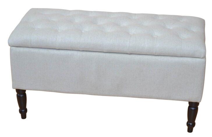 Medium Size of Gepolsterte Sitzbank H31 Bett Garten Küche Mit Lehne Schlafzimmer Gepolstertem Kopfteil Bad Wohnzimmer Gepolsterte Sitzbank