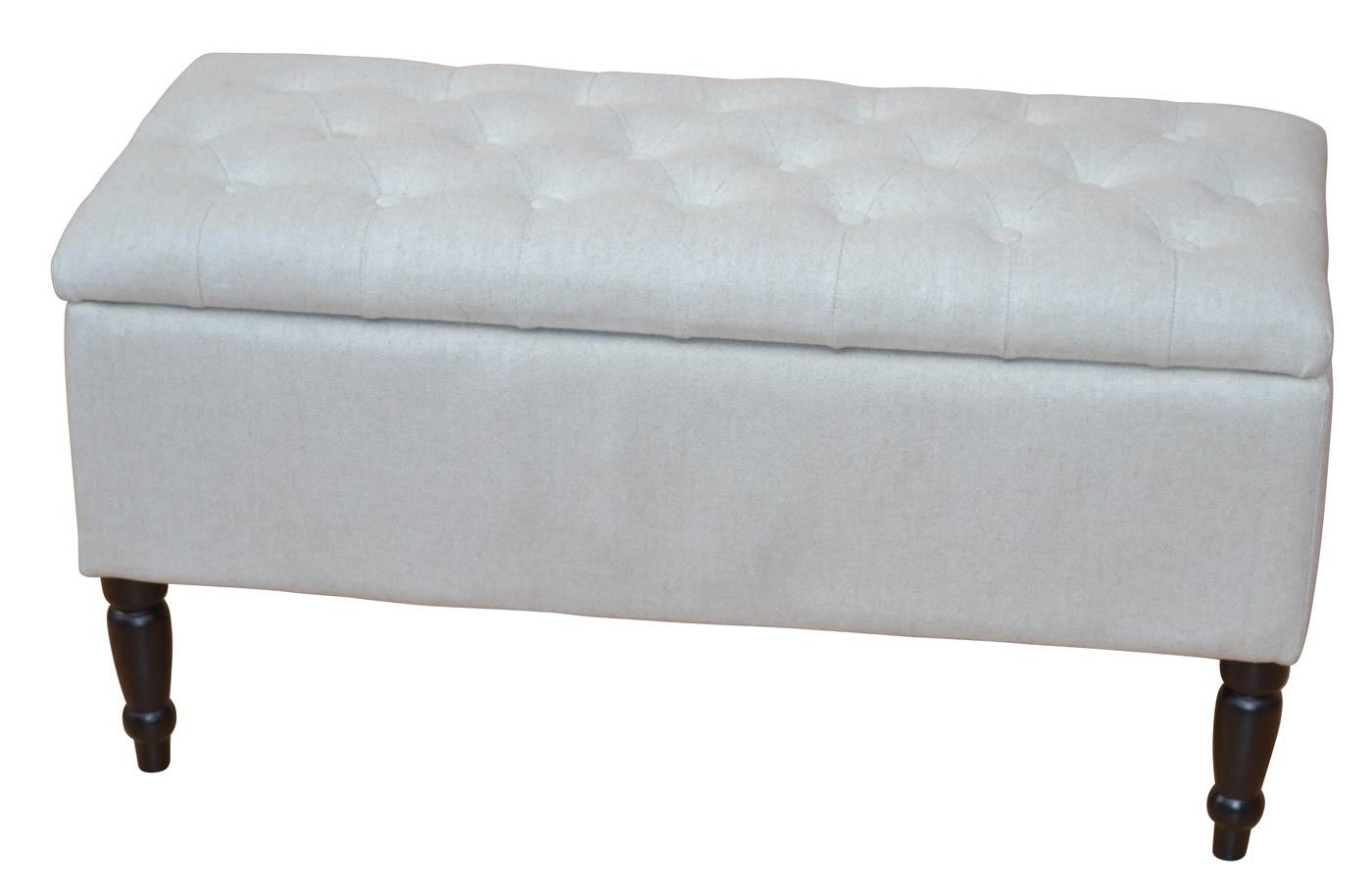 Full Size of Gepolsterte Sitzbank H31 Bett Garten Küche Mit Lehne Schlafzimmer Gepolstertem Kopfteil Bad Wohnzimmer Gepolsterte Sitzbank