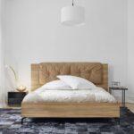 Schlafzimmer Modern Eggers Einrichten Deckenleuchte Komplettangebote Sofa Leder Braun Set Weiß Lampe Komplett Günstig Landhaus Stuhl Für Sessel Wandtattoo Wohnzimmer Schlafzimmer Braun