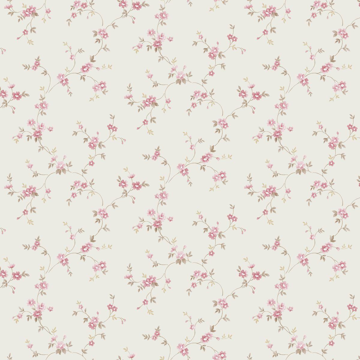 Full Size of Landhaus Tapete Floral Prints Pr33834 2 Bett Landhausstil Boxspring Schlafzimmer Weiß Sofa Küche Esstisch Bad Betten Wohnzimmer Regal Wohnzimmer Küchentapete Landhausstil