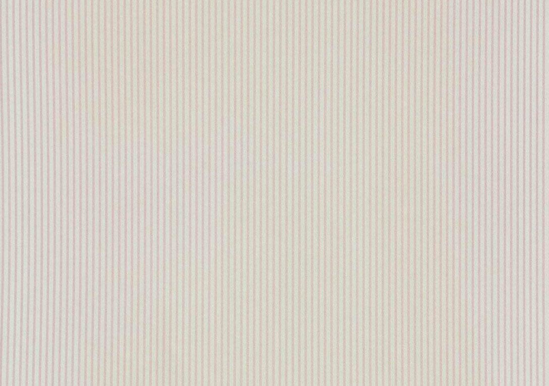 Large Size of 5e2fa56c2b9dd Wohnzimmer Tapete Tapeten Schlafzimmer Landhaus Sofa Boxspring Bett Landhausstil Für Küche Landhausküche Weiß Ideen Fenster Gebraucht Weisse Wohnzimmer Landhaus Tapete