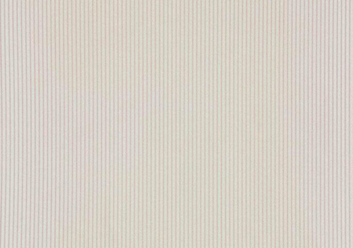 Medium Size of 5e2fa56c2b9dd Wohnzimmer Tapete Tapeten Schlafzimmer Landhaus Sofa Boxspring Bett Landhausstil Für Küche Landhausküche Weiß Ideen Fenster Gebraucht Weisse Wohnzimmer Landhaus Tapete