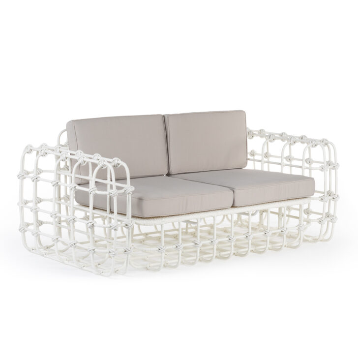 Medium Size of Sklum Modulares Sofa Khfi U Form Freistil Big Poco Canape Mit Schlaffunktion Echtleder Rundes Antik Rattan Garnitur Blau Mondo Ecksofa Garten Relaxfunktion 3 Wohnzimmer Sklum Modulares Sofa