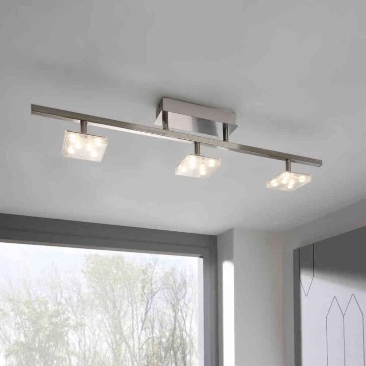 Medium Size of Küchen Deckenlampe Deckenlampen Wohnzimmer Modern Schlafzimmer Regal Küche Für Bad Esstisch Wohnzimmer Küchen Deckenlampe