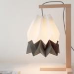 Tischlampe Wohnzimmer Led Ikea Modern Amazon Dimmbar Designer Tischlampen Holz Lampe Ebay Stehlampe Wohnwand Vitrine Weiß Moderne Bilder Fürs Vorhänge Wohnzimmer Wohnzimmer Tischlampe