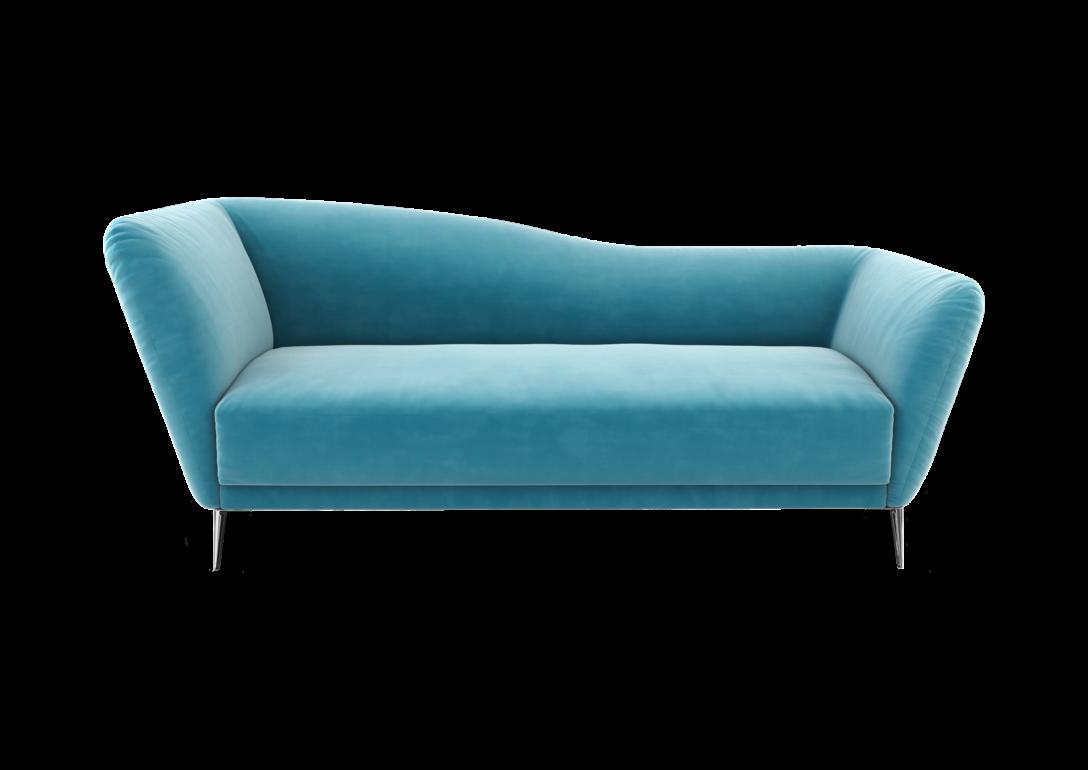 Large Size of Recamiere Samt Vittoria Polstermbel Sofas Sessel Sofa Mit Wohnzimmer Recamiere Samt