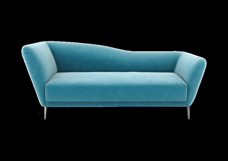 Medium Size of Recamiere Samt Vittoria Polstermbel Sofas Sessel Sofa Mit Wohnzimmer Recamiere Samt