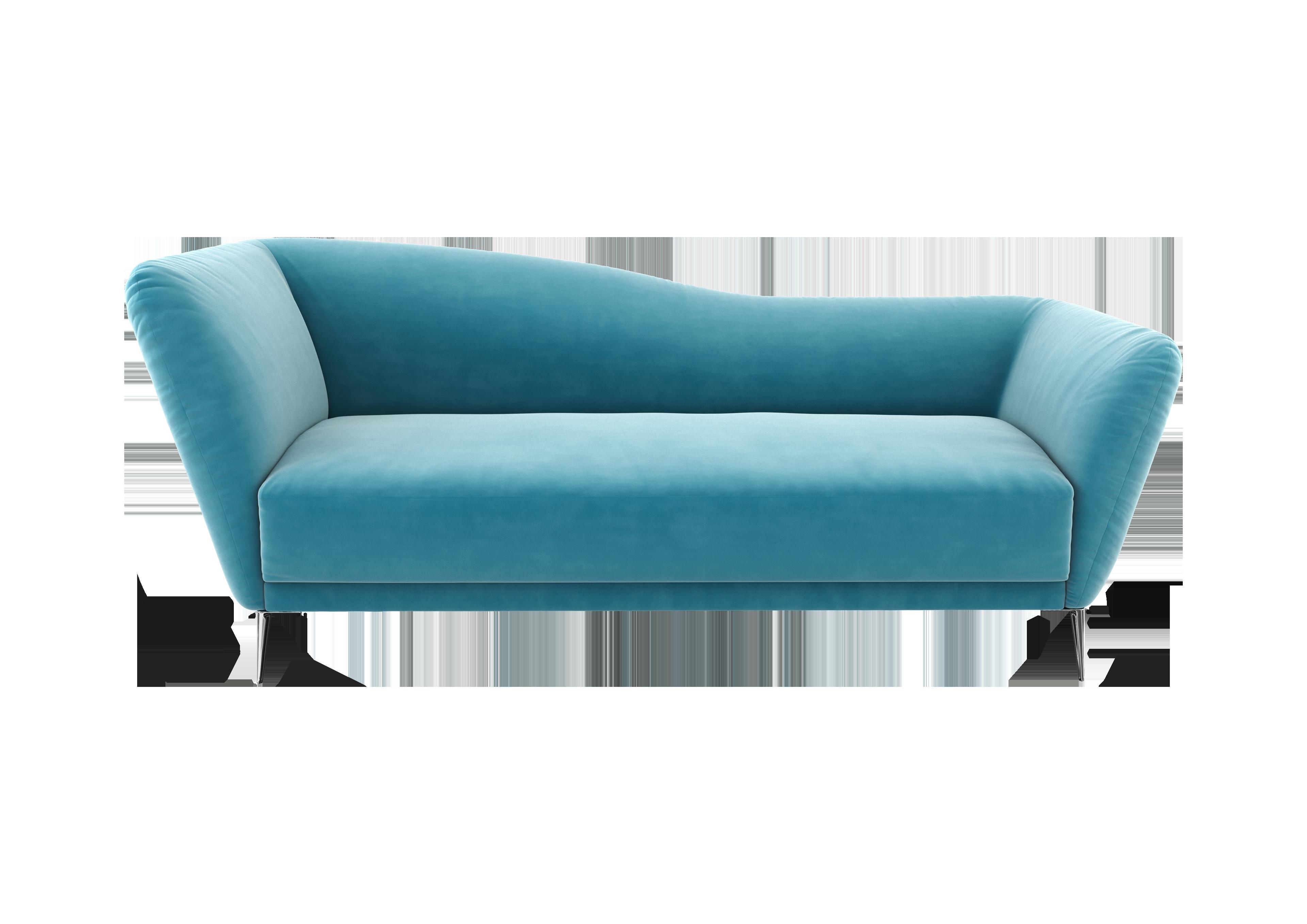 Full Size of Recamiere Samt Vittoria Polstermbel Sofas Sessel Sofa Mit Wohnzimmer Recamiere Samt