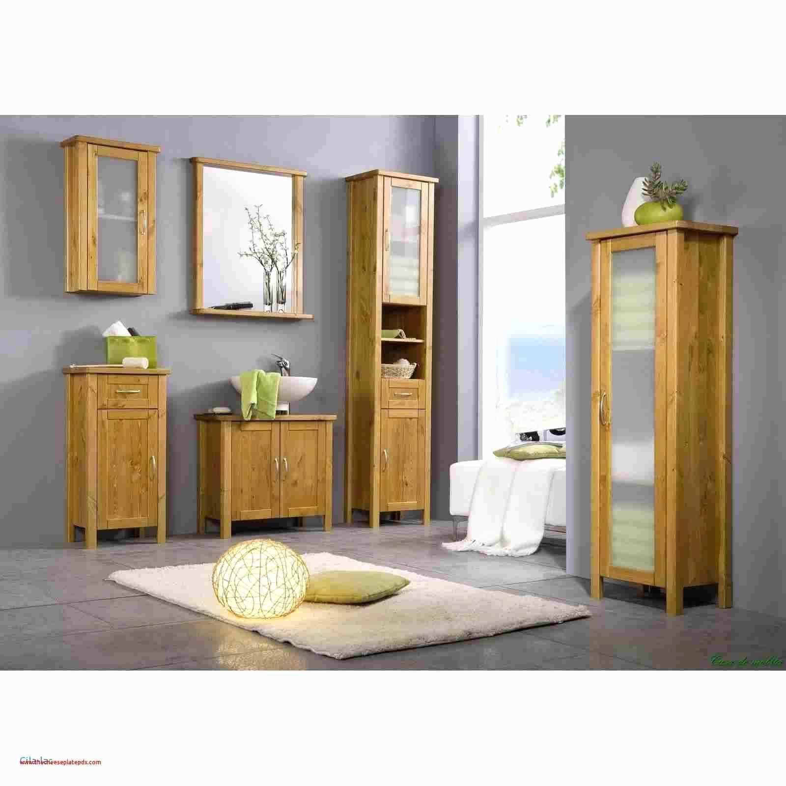 Full Size of Grne Wandfarbe Wohnzimmer Elegant 36 Luxus Landhauskche Ideen Landhausküche Gebraucht Weisse Grau Moderne Weiß Wohnzimmer Landhausküche Wandfarbe