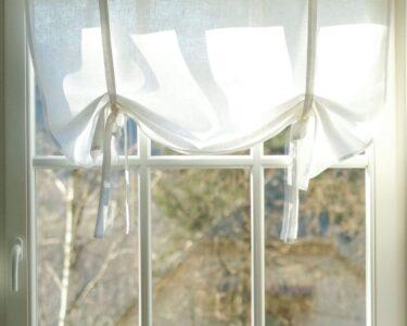 Raffrollo Küche Landhausstil Wohnzimmer Leinen Scheibengardine Landhaus Prosna Wei Durchsichtig Weisse Landhausküche Eckküche Mit Elektrogeräten Küche Einrichten Sprüche Für Die Aufbewahrung