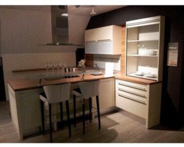 Alno Marecucina Abverkauf Wohnzimmer Alno Marecucina Abverkauf Musterkche Siematic Team 7 Hcker Kche Inselküche Bad Küche