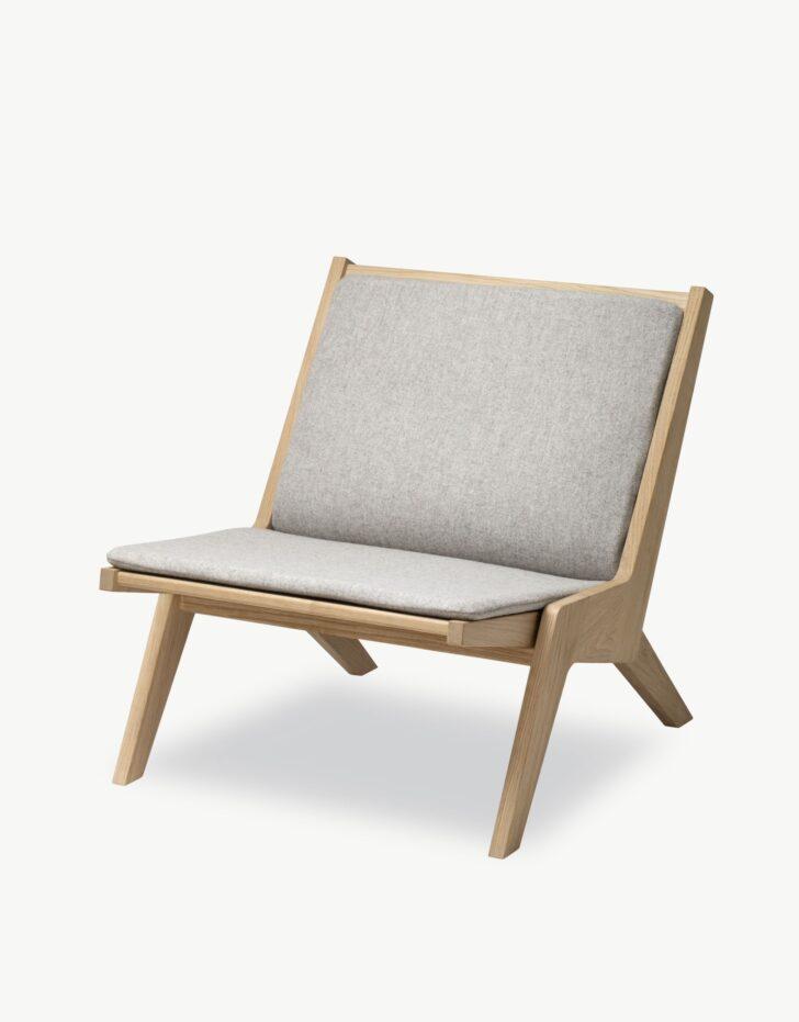 Medium Size of Green Lounge Klappsessel Gepolstert Klappstuhl Garten Möbel Loungemöbel Holz Sessel Set Sofa Günstig Wohnzimmer Lounge Klappstuhl