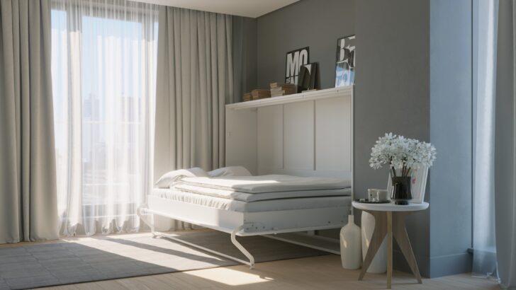 Medium Size of Bett Mit Stauraum 160x200 Betten Lattenrost Weißes Bettkasten Ikea Schubladen Weiß Komplett Schlafsofa Liegefläche Und Matratze Wohnzimmer Schrankbett 160x200