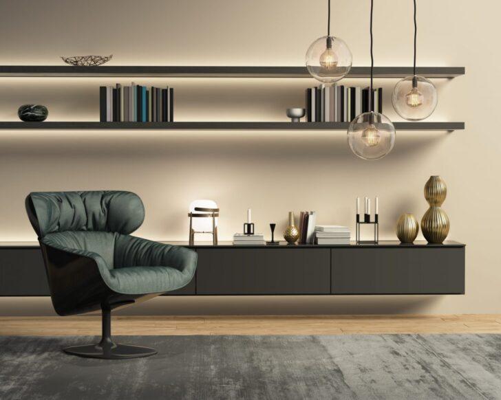 Medium Size of Contemporary Modern Beige Wall System Living Room Hngelampe Betten Ikea 160x200 Modulküche Küche Kaufen Miniküche Kosten Bei Sofa Mit Schlaffunktion Wohnzimmer Hängelampen Ikea
