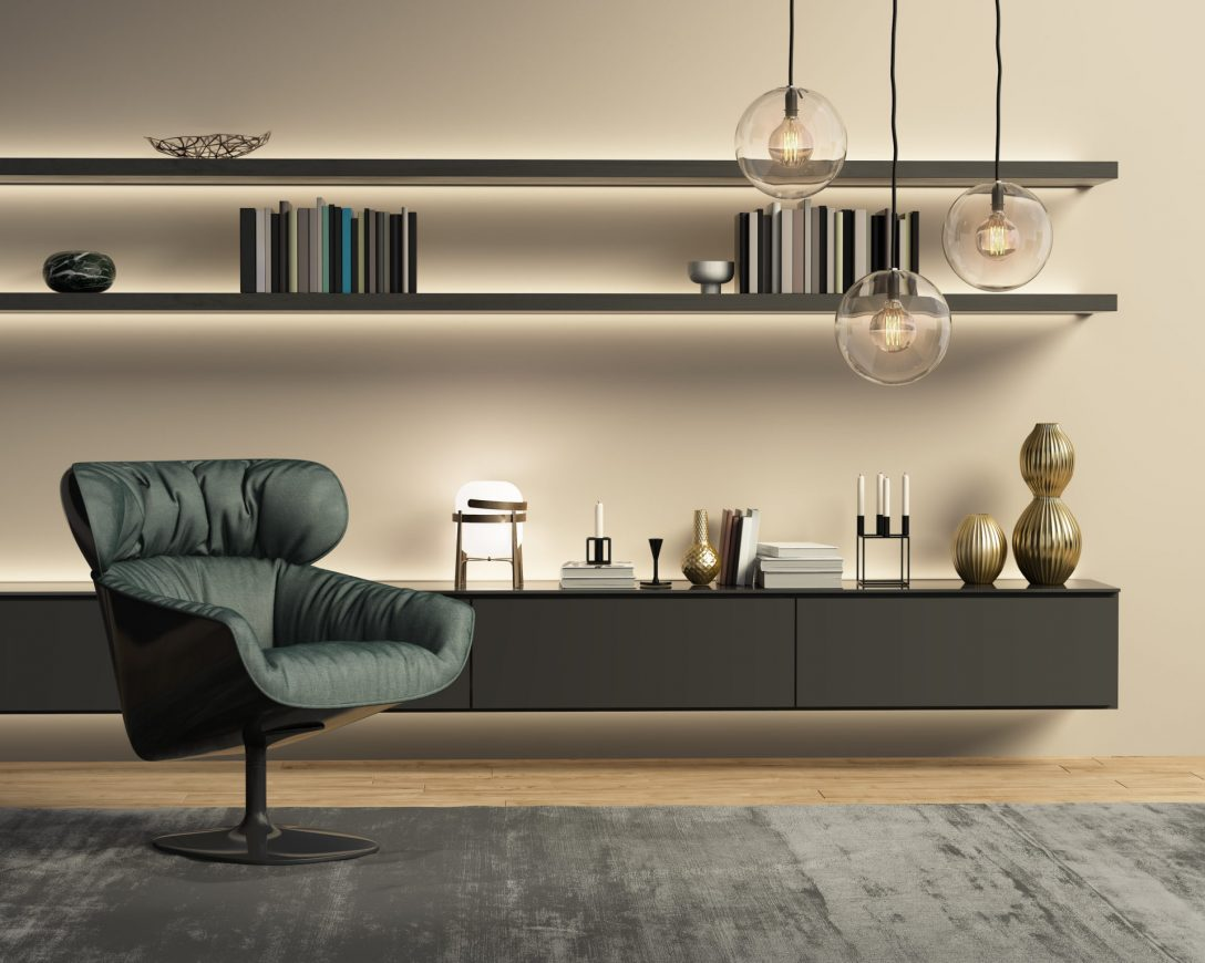 Full Size of Contemporary Modern Beige Wall System Living Room Hngelampe Betten Ikea 160x200 Modulküche Küche Kaufen Miniküche Kosten Bei Sofa Mit Schlaffunktion Wohnzimmer Hängelampen Ikea