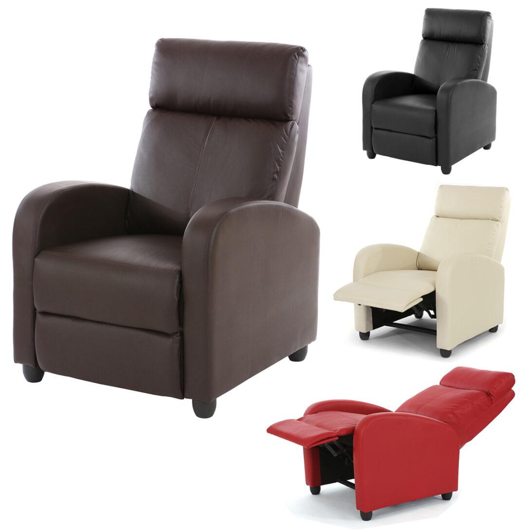Large Size of Ikea Relaxsessel Sessel Elektrisch Grau Mit Hocker Garten Strandmon Leder Betten Bei Aldi Miniküche Küche Kaufen Sofa Schlaffunktion Kosten Modulküche Wohnzimmer Ikea Relaxsessel