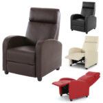 Ikea Relaxsessel Sessel Elektrisch Grau Mit Hocker Garten Strandmon Leder Betten Bei Aldi Miniküche Küche Kaufen Sofa Schlaffunktion Kosten Modulküche Wohnzimmer Ikea Relaxsessel