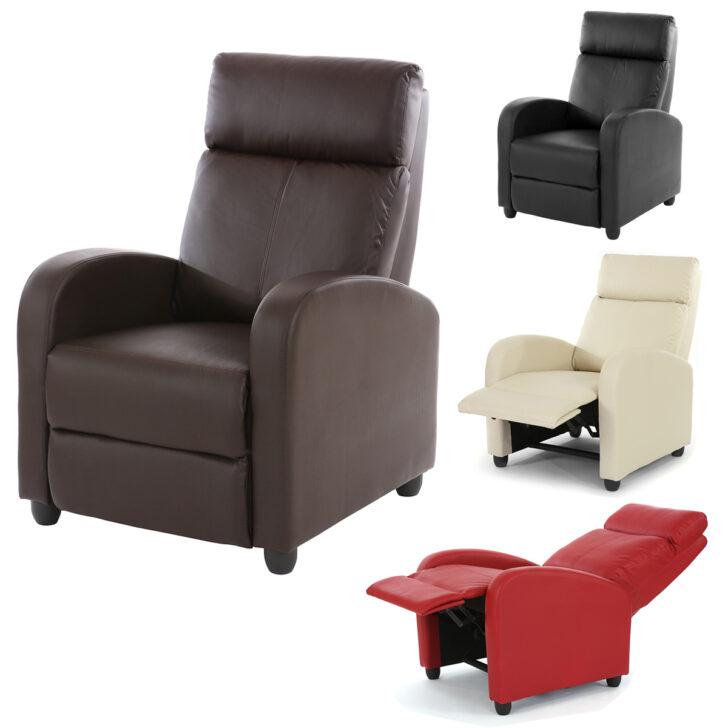 Medium Size of Ikea Relaxsessel Sessel Elektrisch Grau Mit Hocker Garten Strandmon Leder Betten Bei Aldi Miniküche Küche Kaufen Sofa Schlaffunktion Kosten Modulküche Wohnzimmer Ikea Relaxsessel