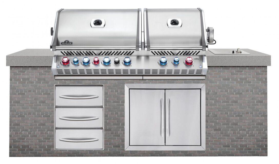 Large Size of Amerikanische Outdoor Küchen Küche Kaufen Regal Betten Amerikanisches Bett Edelstahl Wohnzimmer Amerikanische Outdoor Küchen