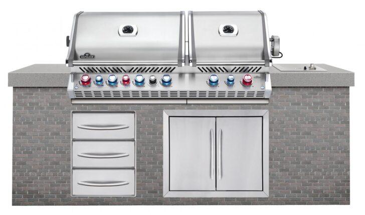 Medium Size of Amerikanische Outdoor Küchen Küche Kaufen Regal Betten Amerikanisches Bett Edelstahl Wohnzimmer Amerikanische Outdoor Küchen
