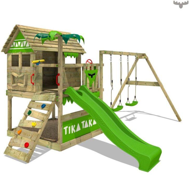 Medium Size of Spielturm Klein Mit Groem Sandkasten Tikataka Town Xxl Kinderspielturm Garten Kleines Regal Schubladen Bad Renovieren Esstisch Kleine Küche L Form Bäder Wohnzimmer Spielturm Klein