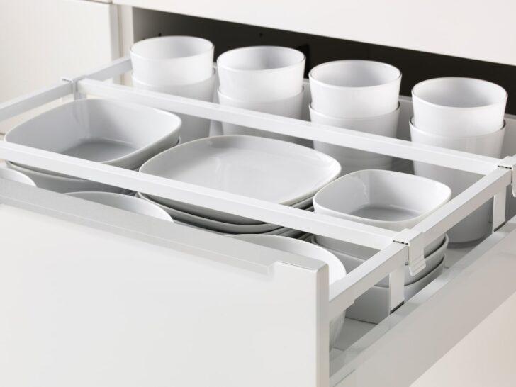 Medium Size of Kchenschrnke Organisieren Praktische Tipps Ikea Deutschland Sofa Hersteller Schubladeneinsatz Küche Wohnzimmer Schubladeneinsatz Teller
