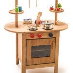 Spielküche Kindermbel Kinder Wohnzimmer Spielküche