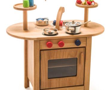 Spielküche Wohnzimmer Spielküche Kindermbel Kinder