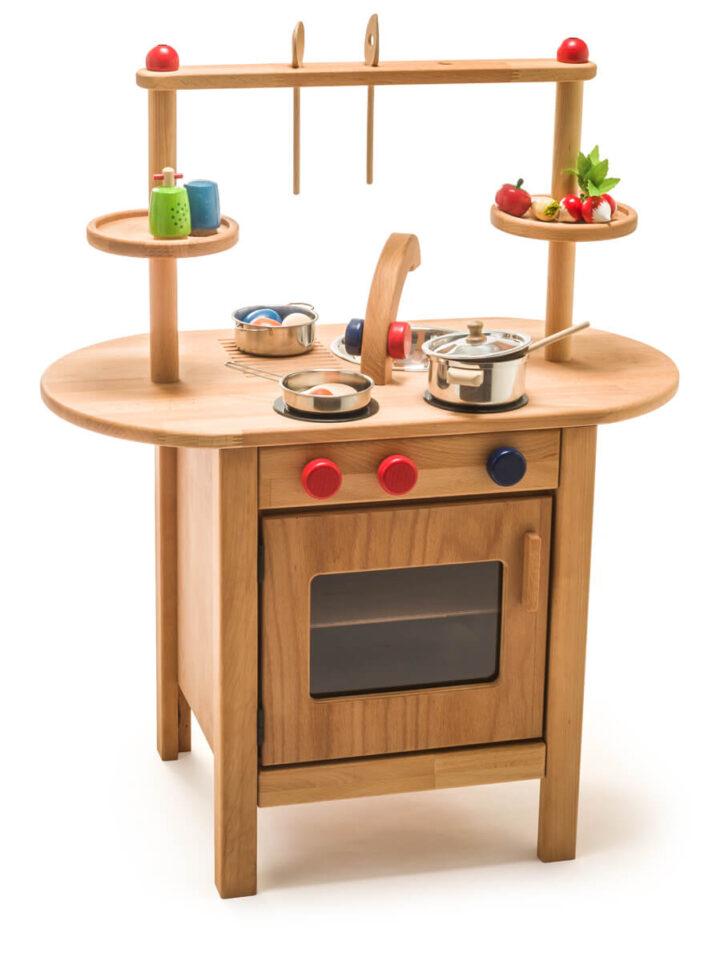 Medium Size of Spielküche Kindermbel Kinder Wohnzimmer Spielküche