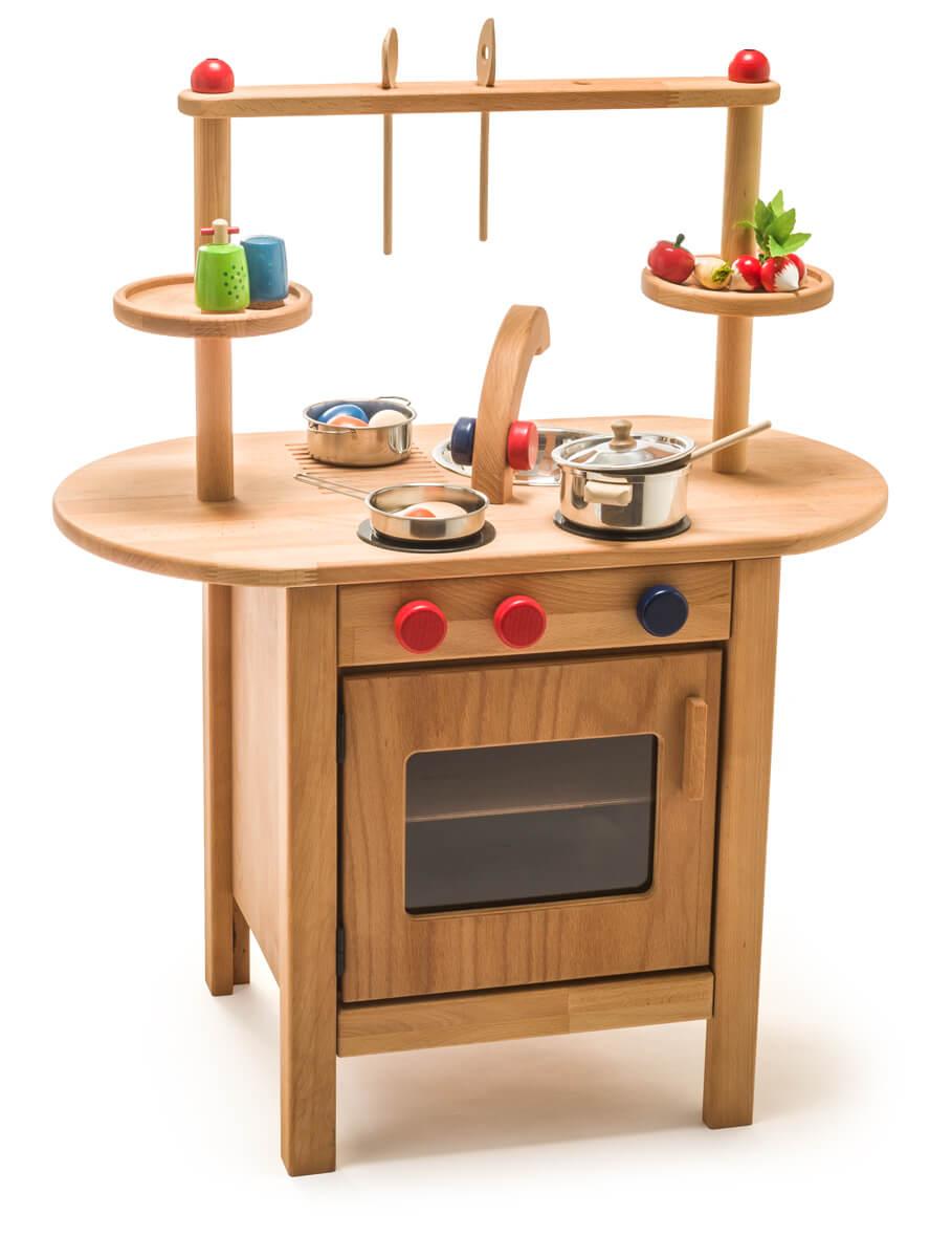 Full Size of Spielküche Kindermbel Kinder Wohnzimmer Spielküche