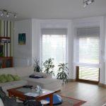 Fensterdekoration Gardinen Beispiele Schlafzimmer Stehlampen Wohnzimmer Modernes Sofa Moderne Für Küche Fenster Die Scheibengardinen Wohnzimmer Fensterdekoration Gardinen Beispiele