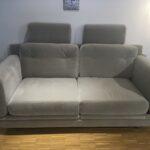 Kchen Und Wohnen Sofas Ausklappbares Bett Ausklappbar Wohnzimmer Couch Ausklappbar