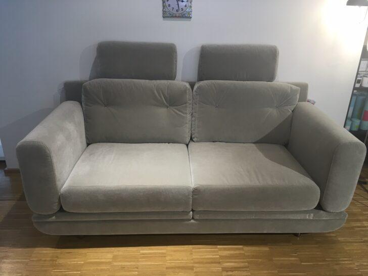 Medium Size of Kchen Und Wohnen Sofas Ausklappbares Bett Ausklappbar Wohnzimmer Couch Ausklappbar