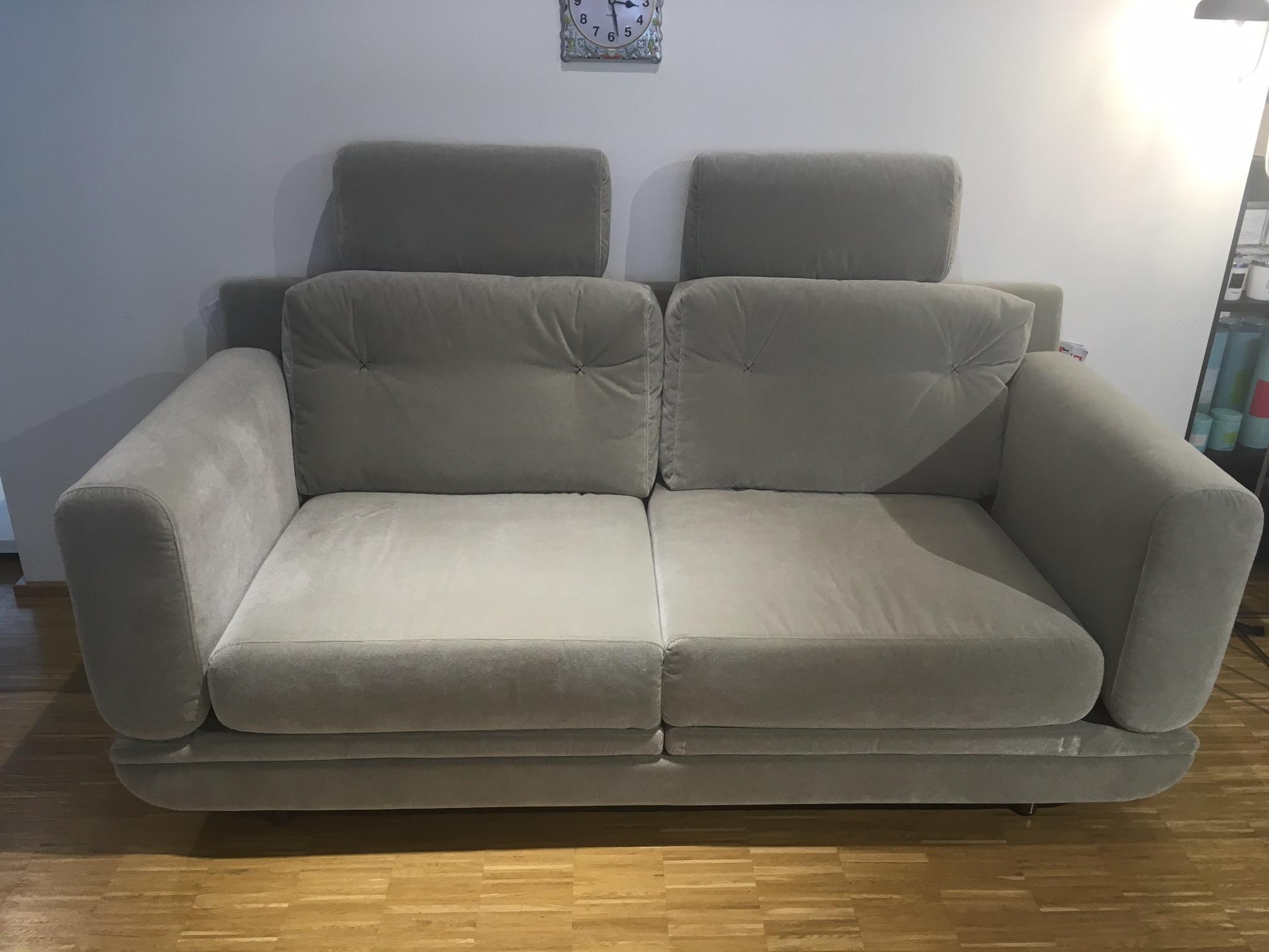 Full Size of Kchen Und Wohnen Sofas Ausklappbares Bett Ausklappbar Wohnzimmer Couch Ausklappbar