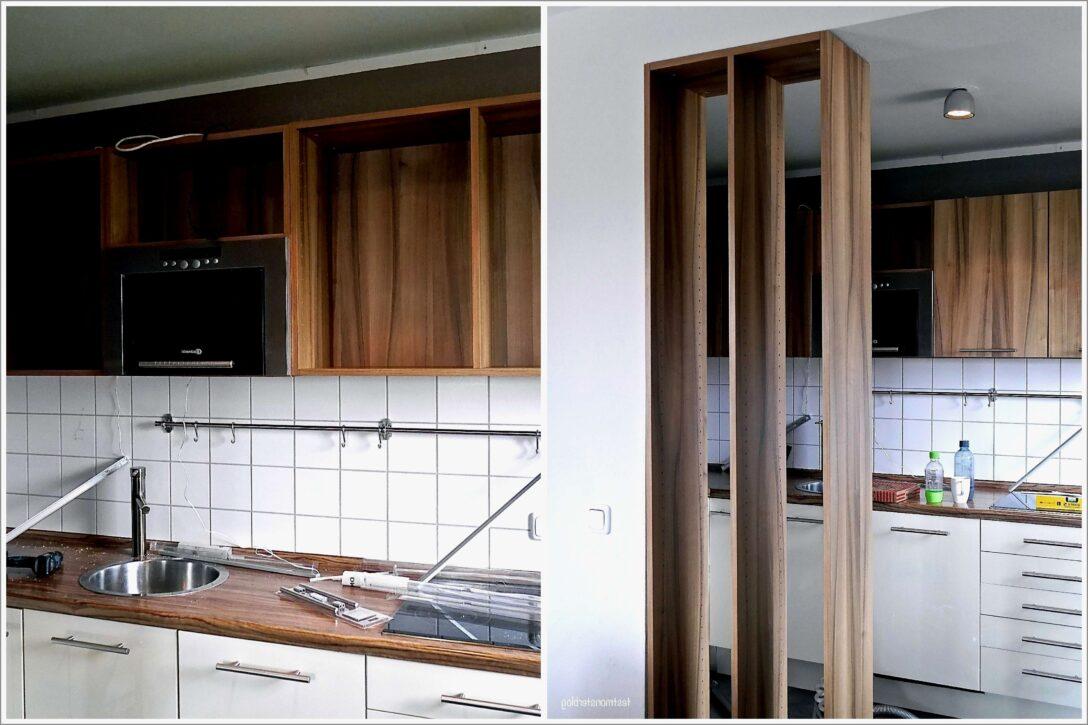 Large Size of Aufsatzschrank Kuche Ikea Küche Kosten Betten Bei 160x200 Edelstahlküche Gebraucht Modulküche Kaufen Sofa Mit Schlaffunktion Miniküche Wohnzimmer Ikea Edelstahlküche