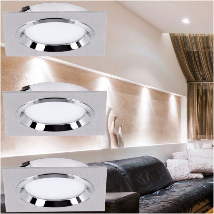 Medium Size of Lampen Für Küche Kueche Led Spots Spot Beleuchtung Mit Styropor Zierleisten Laminat In Der Beistelltisch Nobilia Was Kostet Eine Waschbecken Schaukel Garten Wohnzimmer Lampen Für Küche