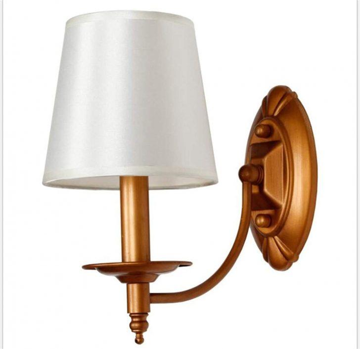 Medium Size of Wandlampen Schlafzimmer Aussenlampe Wandbeleuchtung Bedside Wohnzimmer E27 Nolte Kommode Weiß Wandtattoo Stehlampe Set Günstig Komplett Guenstig Wohnzimmer Wandlampen Schlafzimmer