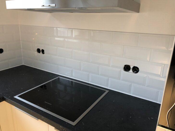 Medium Size of Metro Fliesenspiegel In Der Kche Fliesen Küchen Regal Küche Glas Selber Machen Wohnzimmer Küchen Fliesenspiegel
