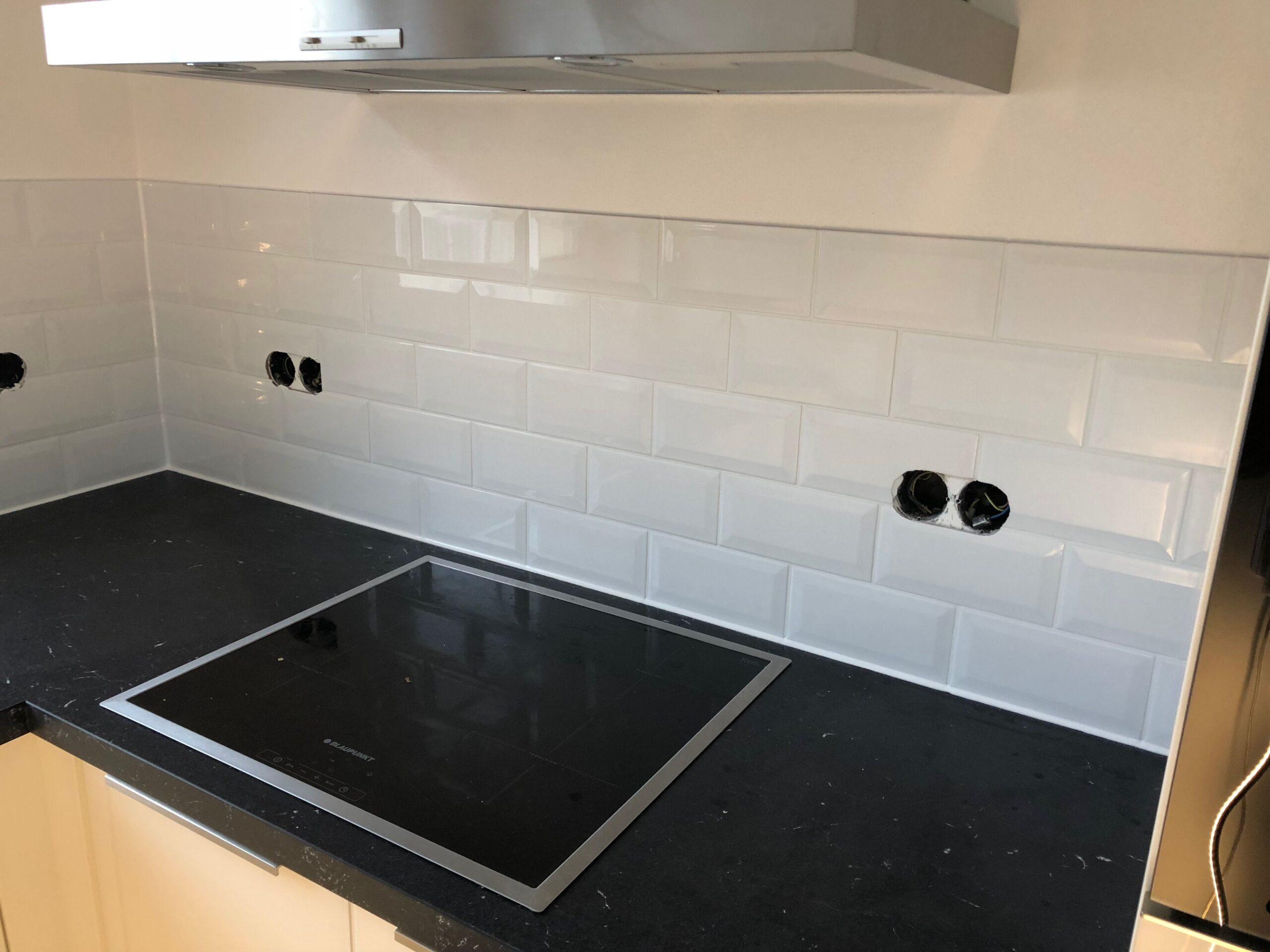 Full Size of Metro Fliesenspiegel In Der Kche Fliesen Küchen Regal Küche Glas Selber Machen Wohnzimmer Küchen Fliesenspiegel