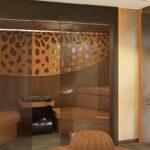 Sauna Kaufen Luxus Design Saunabau Wellness Georg Kammerlochner Im Badezimmer Günstig Sofa Küche Garten Gebrauchte Dusche Fenster In Polen Alte Bett Hamburg Wohnzimmer Sauna Kaufen