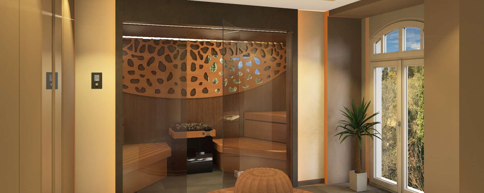 Full Size of Sauna Kaufen Luxus Design Saunabau Wellness Georg Kammerlochner Im Badezimmer Günstig Sofa Küche Garten Gebrauchte Dusche Fenster In Polen Alte Bett Hamburg Wohnzimmer Sauna Kaufen