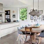 Schnsten Kchen Ideen Holzregal Küche Schneidemaschine Glasbilder Einrichten Möbelgriffe Wandverkleidung Kleine Einbauküche Landhausstil Mit Geräten Keramik Wohnzimmer Wanddeko Küche Modern