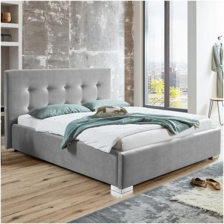 Medium Size of Chesterfield Bett Samt Schwarz Betten Ikea 160x200 Weiß 180x200 Hasena Designer 140x200 Mit Aufbewahrung Zum Ausziehen Kaufen Günstig 120x200 Matratze Wohnzimmer Bett Samt Schwarz