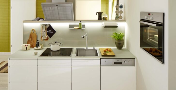 Medium Size of Küchen Eckschrank Rondell Schlafzimmer Küche Bad Regal Wohnzimmer Küchen Eckschrank Rondell