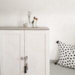 Ikea Hack Platsa Makeover Im Dachboden Badezimmer Spiegelschrank Hängeschrank Bad Unterschrank Holz Küche Jalousieschrank Regal Kleiderschrank Midischrank Wohnzimmer Dachschräge Schrank Ikea