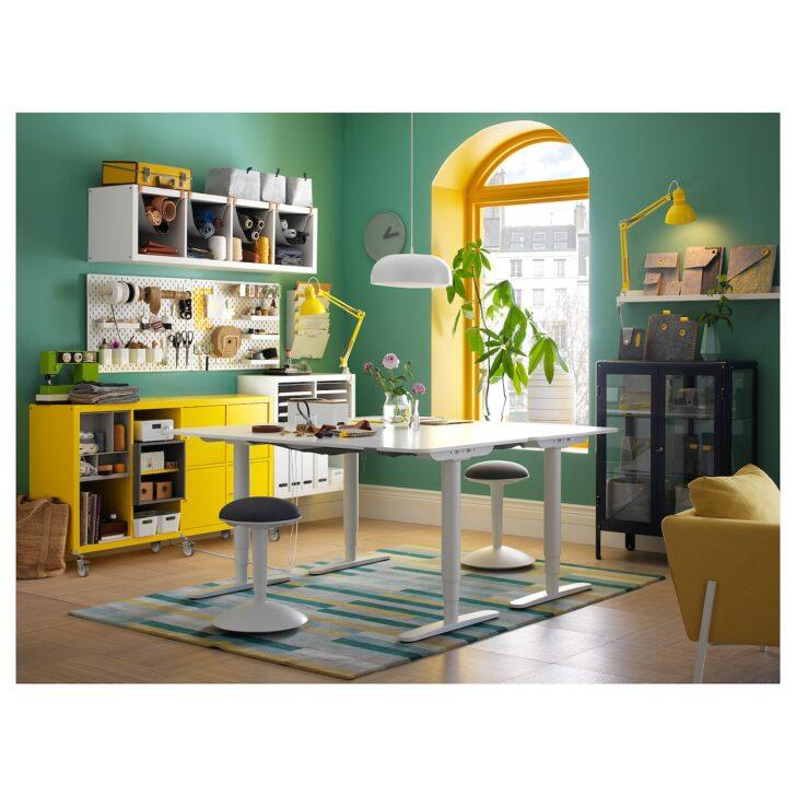 Medium Size of Nilserik Stehsttze Wei Betten Bei Ikea Küche Kosten Modulküche Stehhilfe 160x200 Sofa Mit Schlaffunktion Büroküche Miniküche Kaufen Wohnzimmer Stehhilfe Büro Ikea